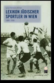 Mandelbaum Verlag Foreign Rights