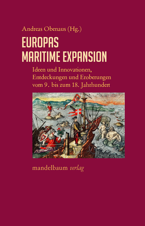 Europas maritime Expansion